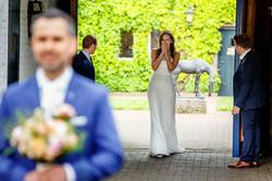 Bruiloft-van-liesbeth-en-bert-image-10