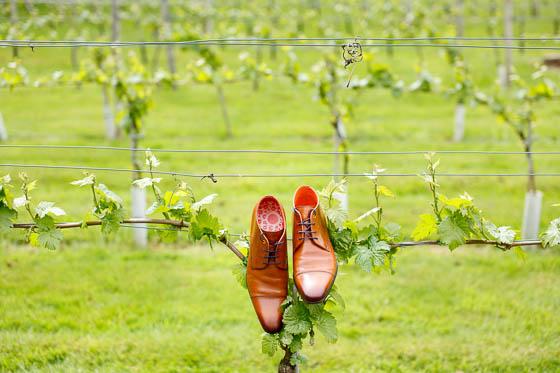 Bruiloft-van-liesbeth-en-bert-image-1
