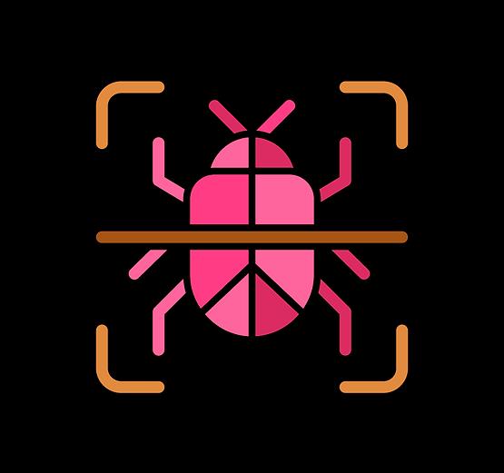 scannbug.png