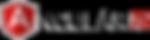 AngularJS_logo.svg.png