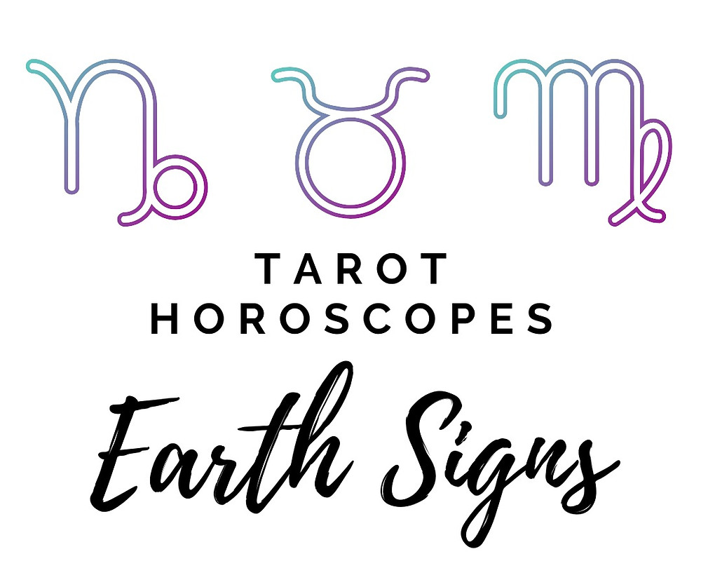 best capricorn, virgo and taurus horoscopes online