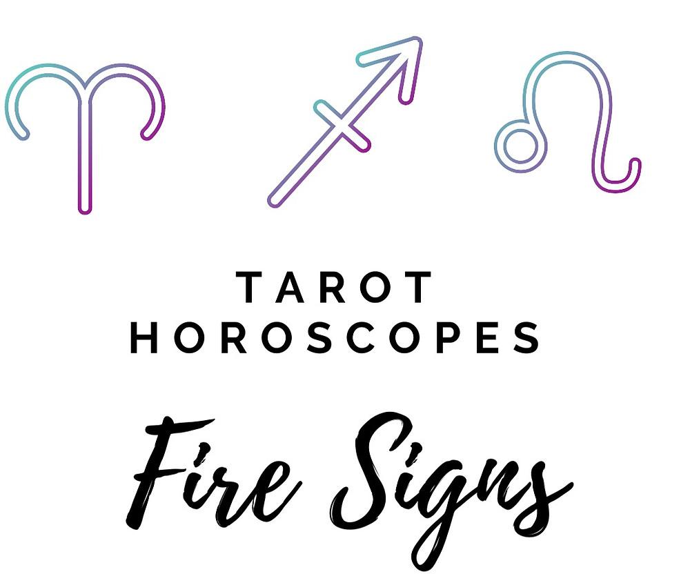Aries horoscope, sagittarius horoscope, leo horoscope, november 19, nov 20, november 21, 2019, 11/22, 11/23, nov 24th, november 25th