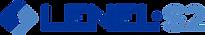 Lenel S2 Logo.png