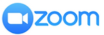 Zoom Logo.png