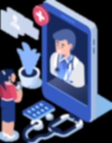 Telemedicine Illustration.png