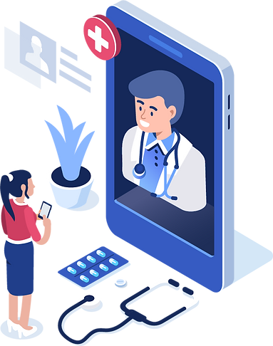 Telemedicine Illustration.png