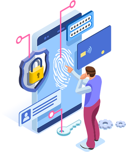 Edited Security Illustration.png