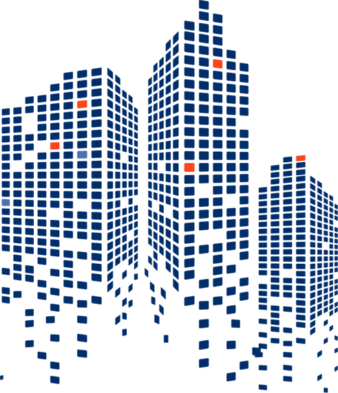 side-buildings-recolored.png