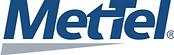 Mettel Logo.png