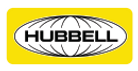 Hubbell logo.png