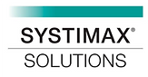 Systimax Logo.png