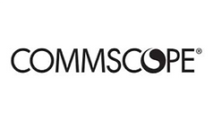 Commscope Logo.png