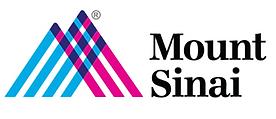 Mt Sinai Logo.png
