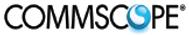 Commscope Logo_1.png