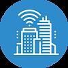 Smart Building Circle.png
