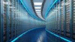 server-hallway.jpeg