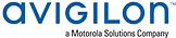 Avigilion Logo.png