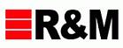 RandM Logo.png
