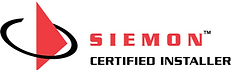 Siemon Logo.png