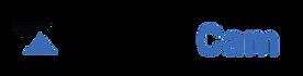Footfall Logo.png