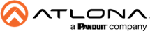 Atlona Logo.png