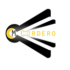 LOGO MCORDERO DESIGN V2.png