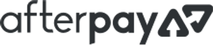 brand-logo-monochrome-download-png.png