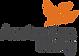 australian-unity-logo_edited.png