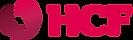 logo_hcf1_edited.png