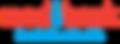 medibank_logo_0_edited.png