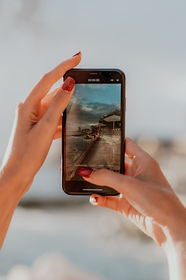 sheggeor.malu-iphone-video-instagramstor