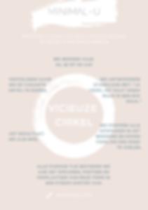 VICIOUS CIRCLE - POSTER FORMAT.png