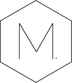 MINIMAL•U_logo02.jpg