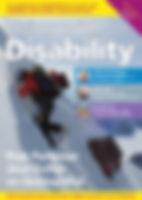 LWD 10 Cover.jpg