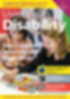 LWD 9th issue_Cover.jpg