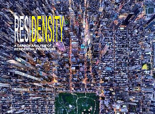 Residensity ebook cover.jpg