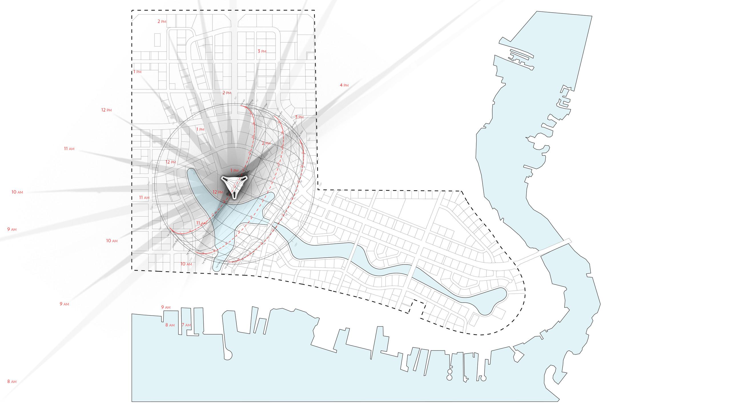 Fig-7 sun_diagram