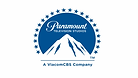 paramount-tv-studios-featured-image.jpg