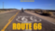 POSTER ROUTE 66-2_edited.png