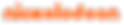 nickelodeon-logo-text-png-2.png
