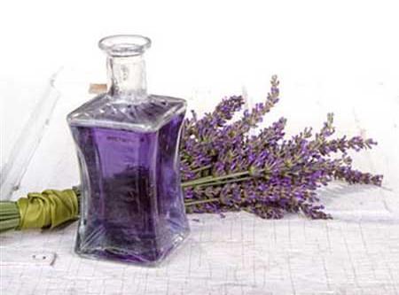 Aromatherapy Matters!