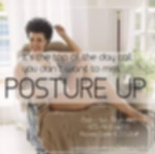 posture u.png