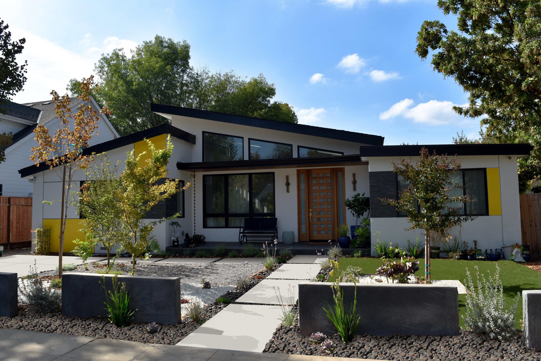New home | Willow Glen