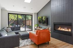 New home | San Jose