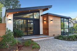 New home | Los Altos