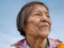 Native American Woman.jpg