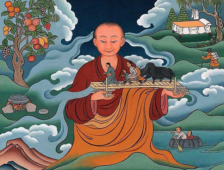 shantideva-May I Be A Bridge.jpg