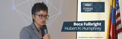 Beca-HHH-1024x328