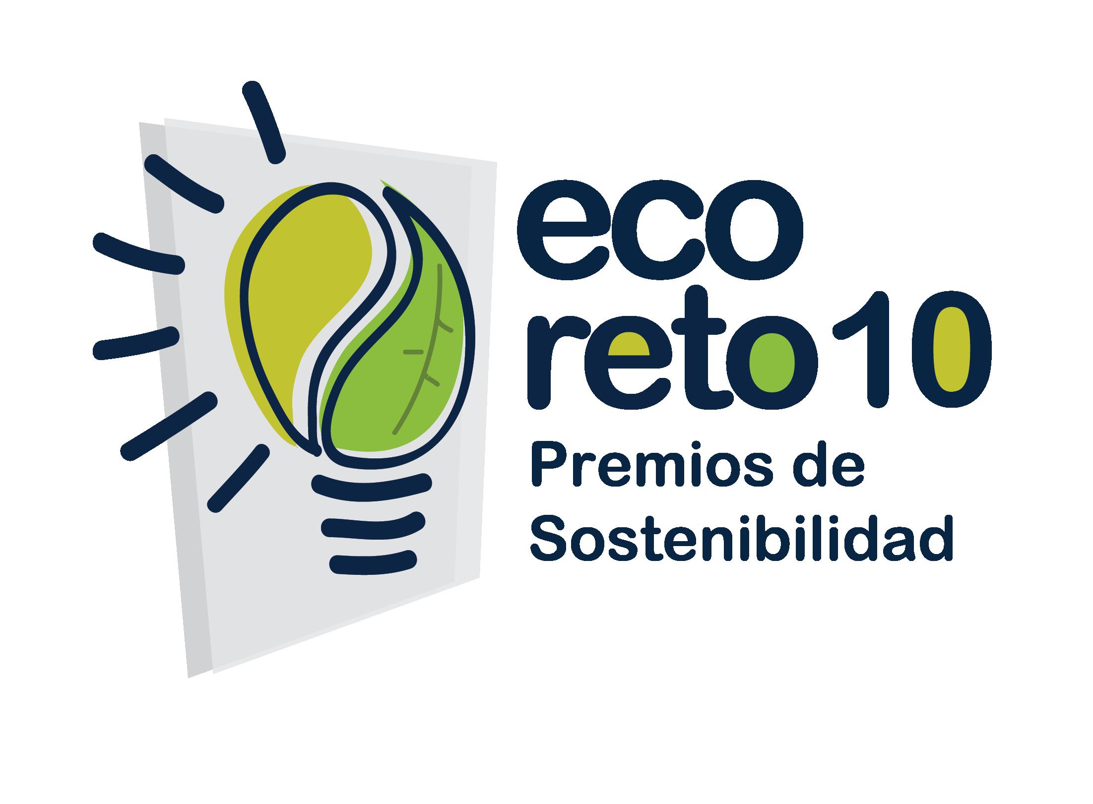 ecologo-es-2019