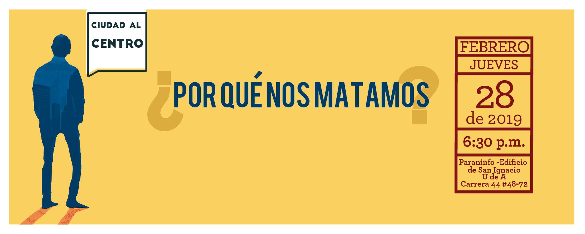 CiudadCentro28febrero_web_940x360